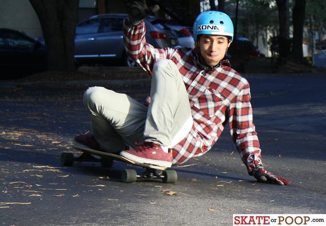 skateorpoop