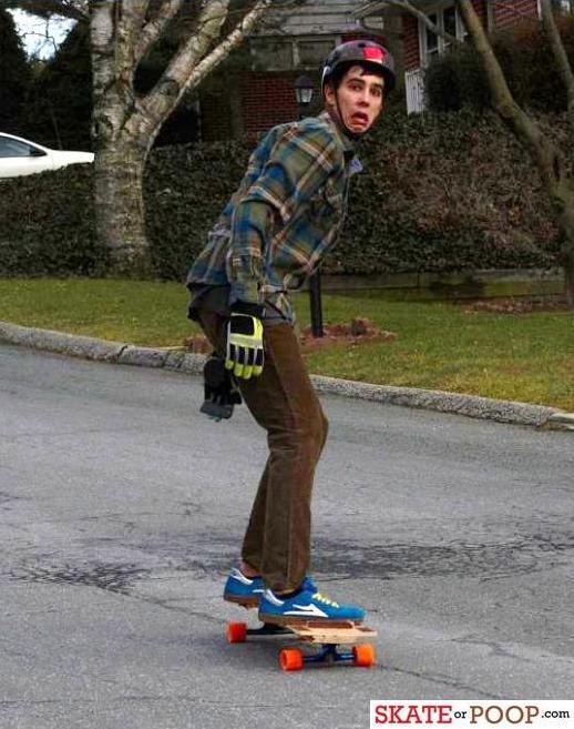 skateorpoopwheelbase